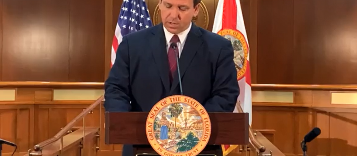 Gov-DeSantis-Press-Conference-3-1-21