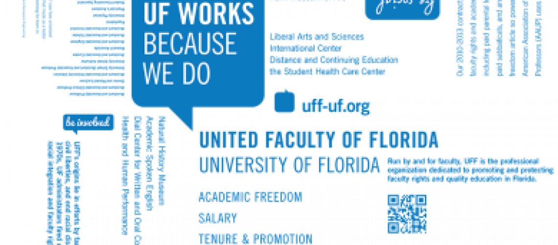 UF-UFF Logo 1